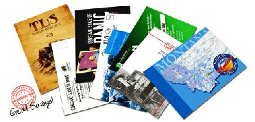 Image result for postcard printing
