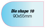 die-lines10.jpg