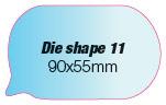 die-lines11.jpg