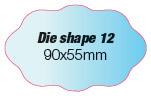 die-lines12.jpg