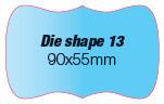 die-lines13.jpg