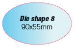 die-lines8.jpg
