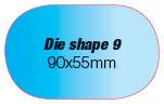 die-lines9.jpg