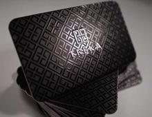 embossed-cards-design1.jpg