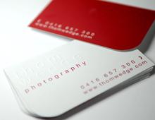 embossed-cards-design4.jpg