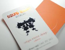 embossed-cards-design5.jpg