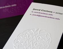 embossed-cards-design7.jpg