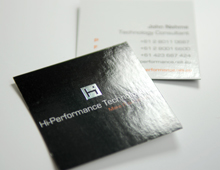 foil-business-card-design-1.jpg