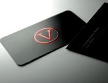 foil-business-card-design-2.jpg