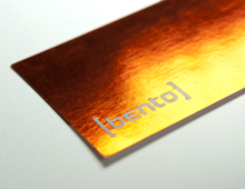 foil-business-card-design-3.jpg
