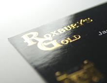 foil-business-card-design-4..jpg