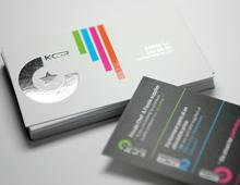 foil-business-card-design-5..jpg