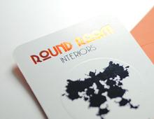 foil-business-card-design-7..jpg