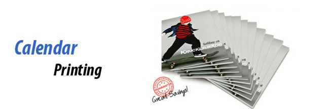 Edge creative printing online print and order diecut emboss catalogue printing reheart Gallery
